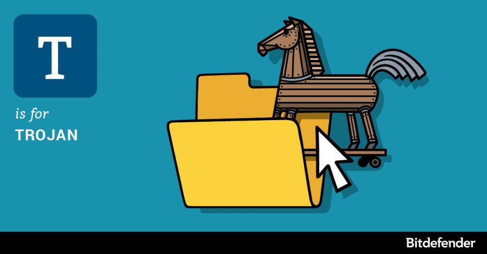 Trojan-explained-min