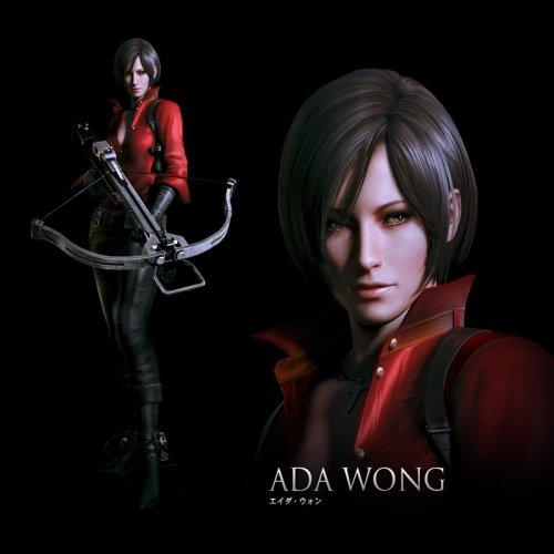 รีวิว Resident Evil 6 ไวรัสสายพันธุ์ใหม่