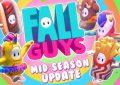 Fall Guys 2