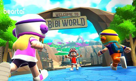 BiBi World