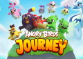 Angry Birds Journey