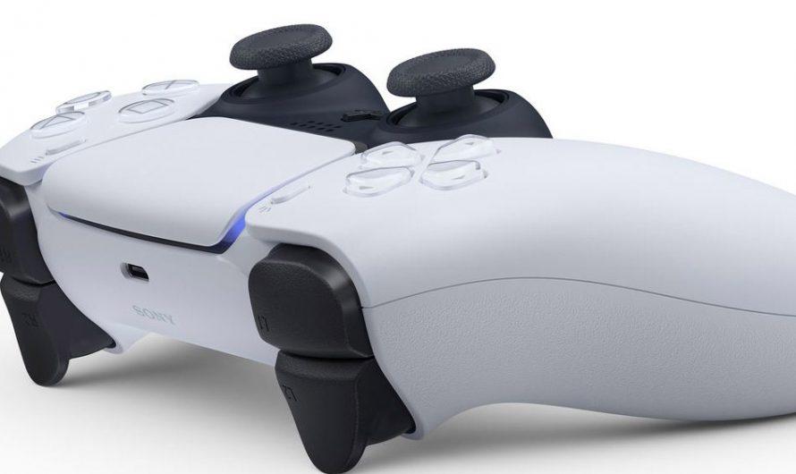 DualSense ของ Playstation 5 ใช้ได้ไม่ถึงเดือนก็หมดสภาพแล้ว?