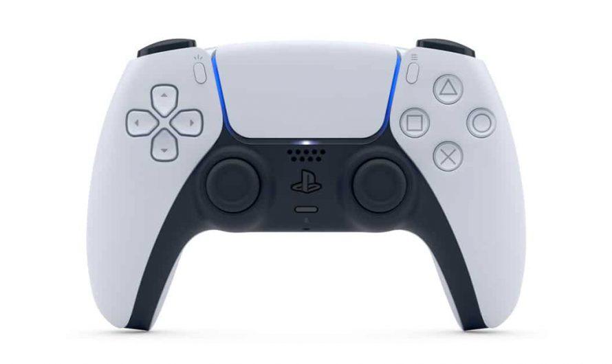 Sony เจอปัญหา ผู้เล่นรวมตัวฟ้องเพราะเครื่องเล่นมีปัญหา
