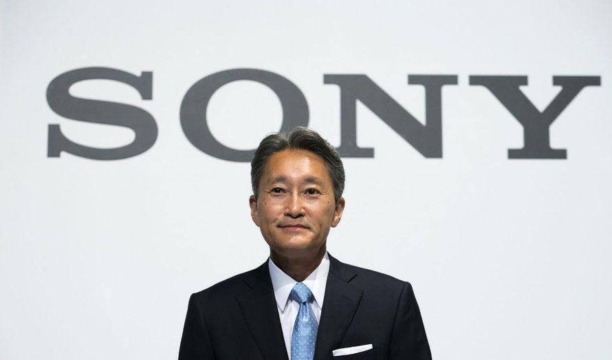SONY ทาง CEO ให้คำมั่นสัญญาว่า PS5 จะได้รับความพิเศษมากกว่าที่เคยมีมา