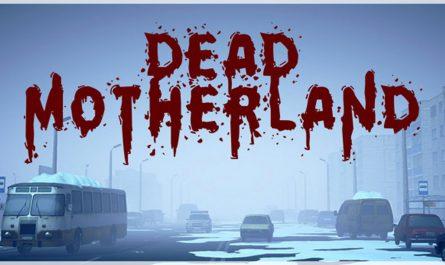 Dead Motherland