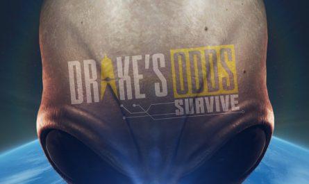 Drake's Odds