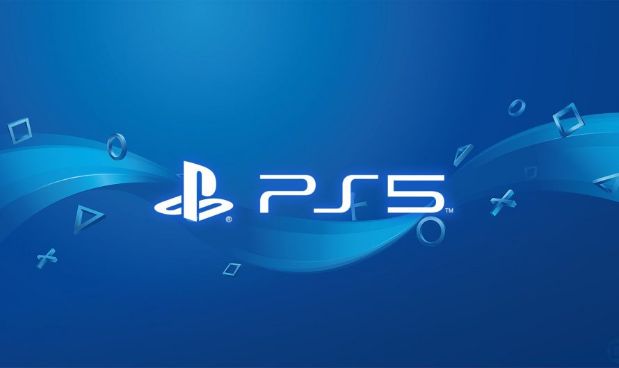 PlayStation 5 Exclusive Returnal Run ที่ Dynamic 4K, 60 FPS พร้อม Ray Traced Lighting