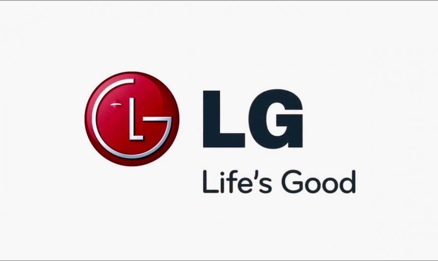 LG เปิดตัวเฟิร์มแวร์ใหม่เพื่อลดปัญหา VRR ทำให้เป็นสีดำ