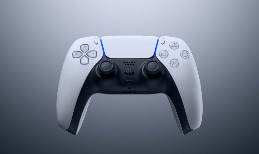 Sony โดนฟ้องร้องเรื่องการผูกขาดเกมดิจิทัลใน PS Store