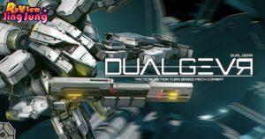 Dual Gear