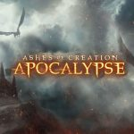 Ashes Of Creation เกมออนไลน์เก็บเลเวลสุดมันส์ที่กำลังจะเปิด Alpha เร็วๆนี้
