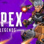 Apex Legends อัพเดทแผนที่ใหม่ที่มาในชื่อ Tropics ซึ่งมีการเพิ่มลูกเล่นเข้ามาใหม่อีกด้วย