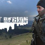 Lost Region เกมเอาชีวิตรอดออนไลน์ผสมผสนากับการทำสงครามสุดมันส์