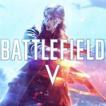 Battlefield 5 เกมออนไลน์แนว FPS ที่กำลังลดกระหน่ำเหลือเพียง 29 บาทเท่านั้น