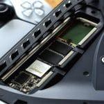 PS5 การอัปเดตที่สำคัญของ Sony จะปลดล็อกสล็อต SSD เพื่อเพิ่มพื้นที่จัดเก็บเกม