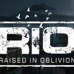 Raised In Oblivion เกมออนไลน์แนวเอาตัวรอดที่ผู้เล่นจะต้องต่อสู้กับผู้คนแปลกหน้า
