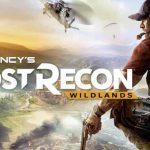 Ghost Recon เกมออนไลน์แนว Tactiacl FPS เป็นเกมระดับตำนานที่ยังคงน่าเล่นอยู่