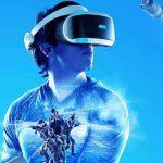 PlayStation VR ราคาถูกที่ดีที่สุดในเดือนตุลาคม 2021