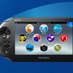 PS Vita ข้อเสนอและราคาที่ถูกที่สุดในเดือนตุลาคม 2021